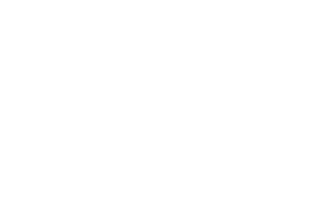 Minerva Cloud Backup